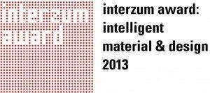 """Auszeichnung """"Best of the Best"""" beim interzum award 2013"""