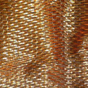 "acrylic couture ""alchimia natté"""